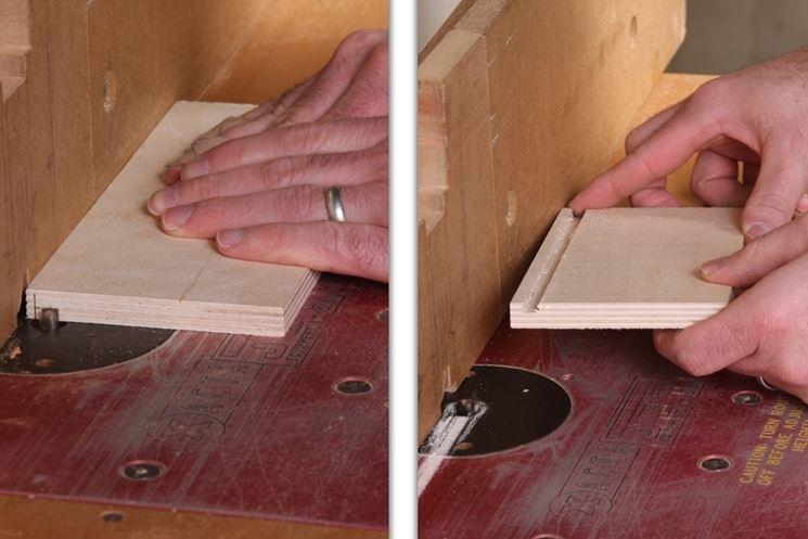 Costruire oggetti in legno wy59 regardsdefemmes - Costruire un mobile in legno ...