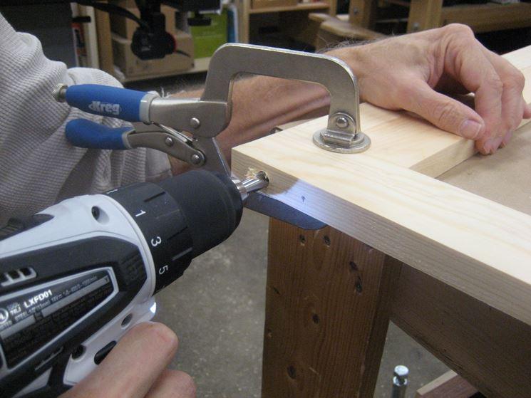 Come fare una finestra in legno legno realizzare una finestra in legno - Costruire una finestra in alluminio ...