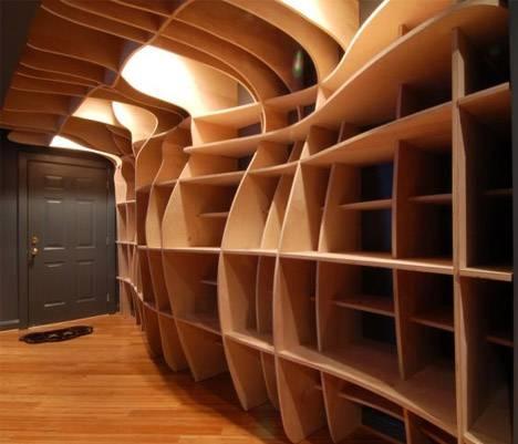 Come fare uno scaffale in legno legno for Costruire uno scuro in legno