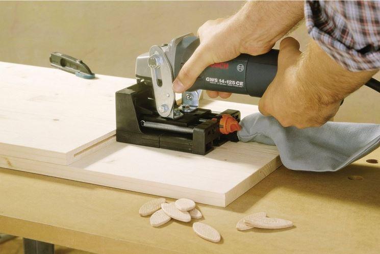 Fresatura del legno legno come fresare il legno - Frese per piastrelle ...