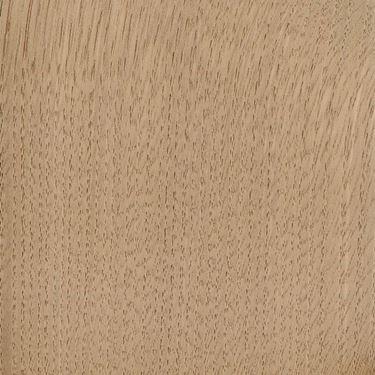 Tipologie di legno di castagno