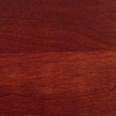 Legno ciliegio legno - Porte color ciliegio ...