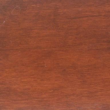 Legno ciliegio legno - Mobili color ciliegio ...