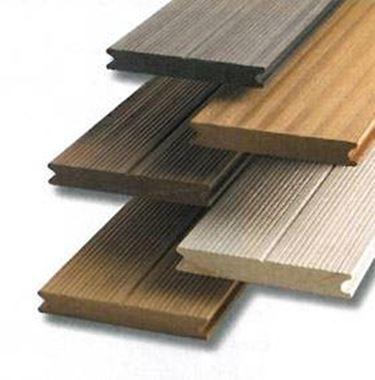 legno composito