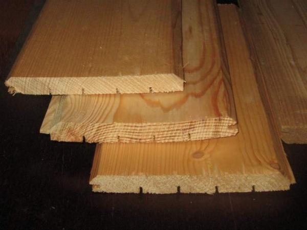 Legno di faggio legno - Sportelli legno fai da te ...