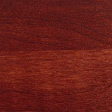 legno di ciliegio