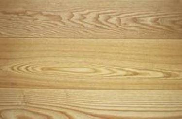 legno di frassino
