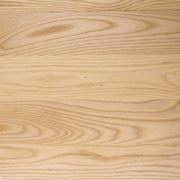legno frassino