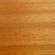iroko legno