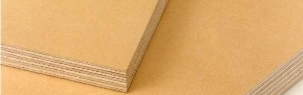 Confezione da 50-6,0 x 140 mm Pro-Struct Rondella per legno strutturale approvato ETA EN14592 Viti SPAX WIROX TIMBERFIX