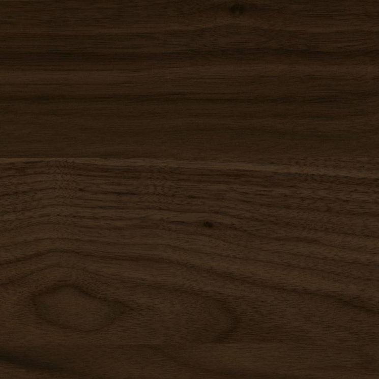 legno noce scuro