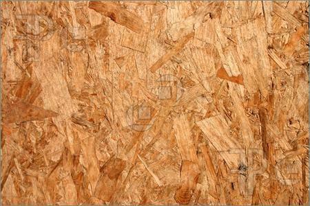 Legno riciclato legno - Mobili con legno riciclato ...