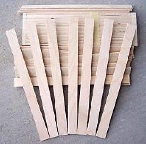 listelli in legno legno. Black Bedroom Furniture Sets. Home Design Ideas