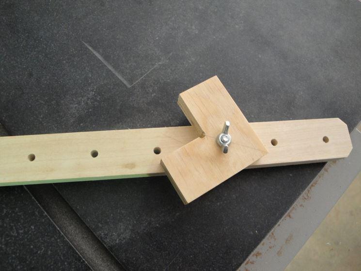 Morsetti per legno legno uso dei morsetti per legno for Coprilavatrice legno fai da te