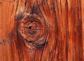 Perline in legno