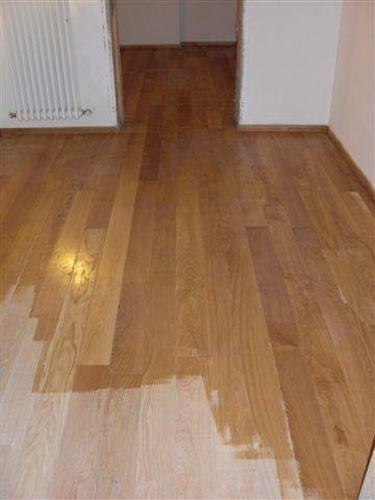 Perline per pavimenti