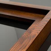 profili in legno per cornici