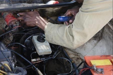 159 Bosch 1987432433 FILTRO ABIT.C ATTIVI ALFA Brera