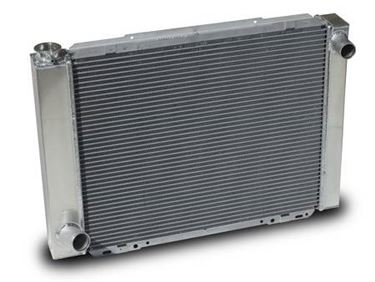 Il radiatore