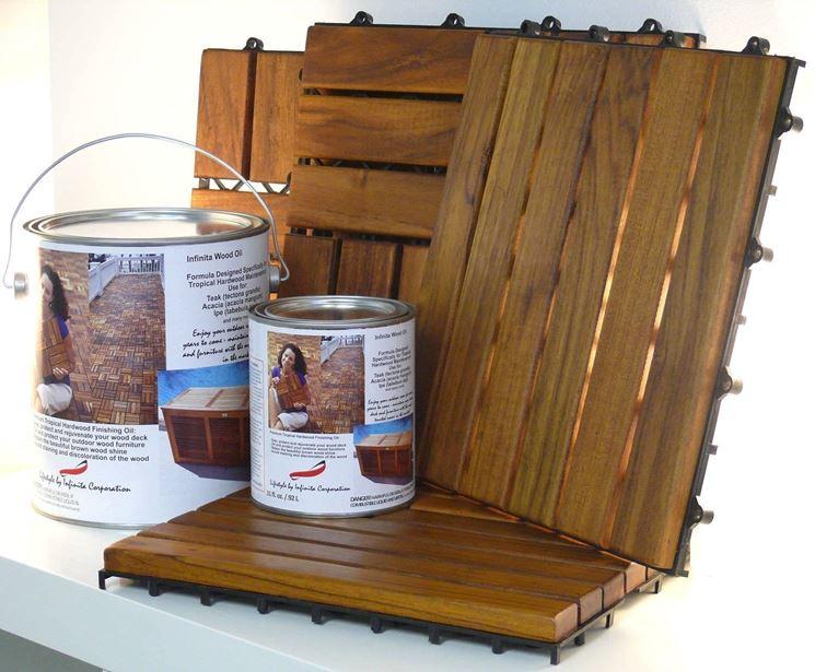 Manutenzione legno manutenzione automobile - Pulire porte legno ...