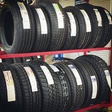 scegliere i pneumatici dell'auto