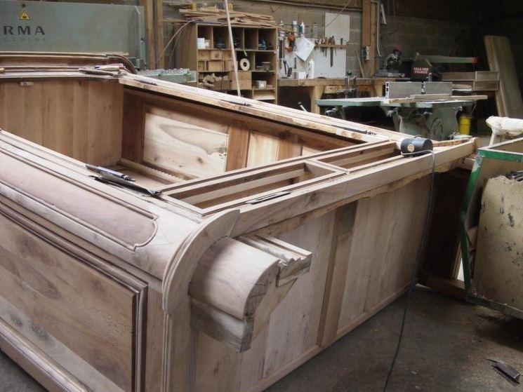 Ristrutturare mobile legno wy12 pineglen - Restaurare un mobile in legno ...