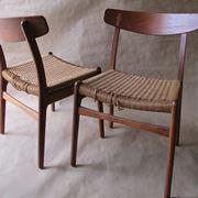 resturare sedia