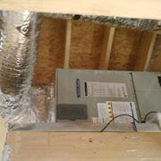 controlli impianti termici