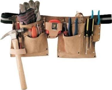 Interventi di manutenzione manutenzione - Interventi di manutenzione ...