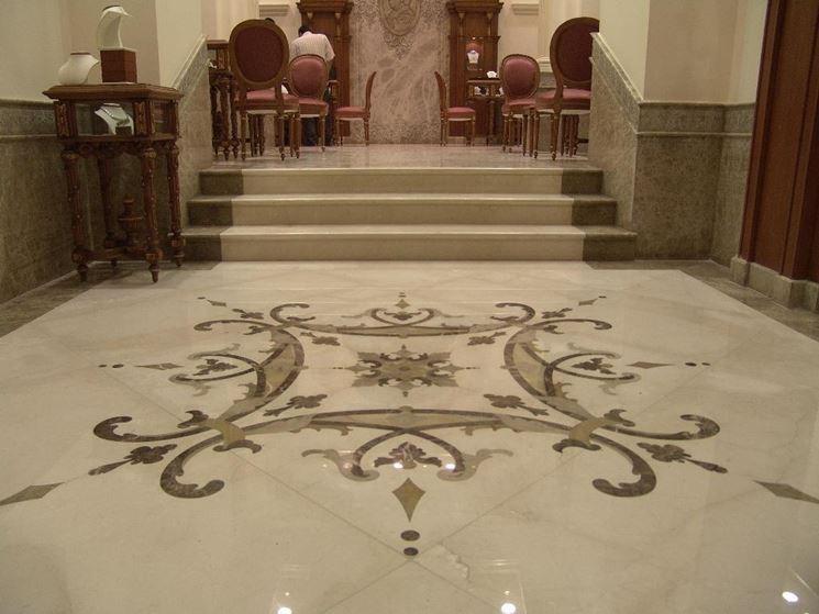 Manutenzione pavimenti - Manutenzione - Come mantenere i pavimenti ...