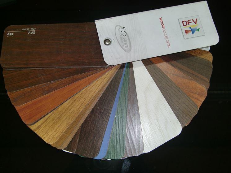 Resinare gli infissi in legno manutenzione come - Costo infissi vetrocamera ...