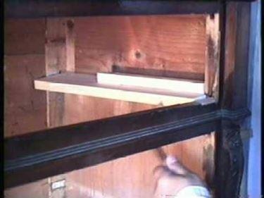 Consigli pratici sul restauro mobili fai da te