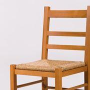 vecchie sedie