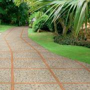 asfalto colorato