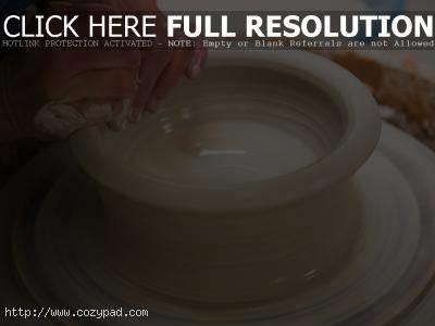 Ceramiche le piastrelle belle e durevoli cose di casa