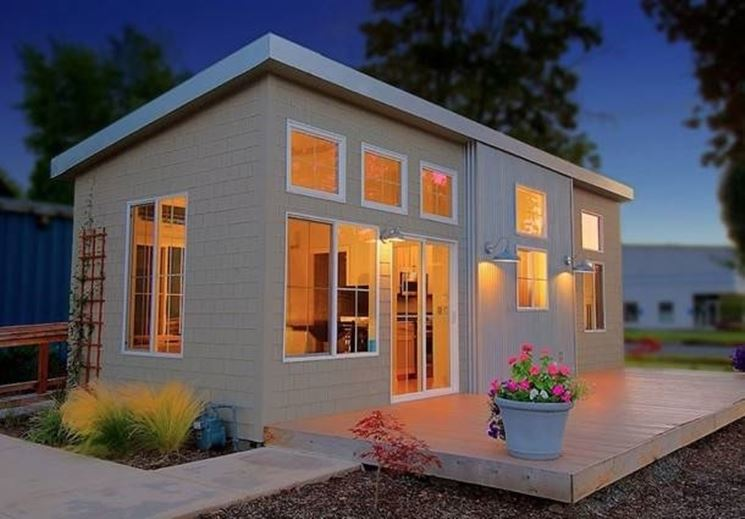 Edilizia fai da te materiali for Come stimare i materiali da costruzione per la costruzione di case