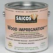 impregnanti per legno