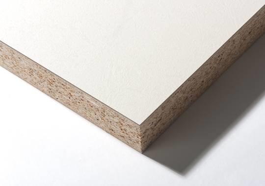 Pannelli multistrato materiali for Pannelli multistrato prezzi