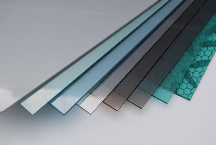 policarbonato compatto