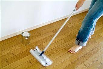 Cere per pavimenti pulizia for Pulizia fossa biologica fai da te