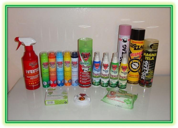 Come eliminare le ragnatele in casa pulizia pulire la casa dalle ragnatele - Come eliminare le onde elettromagnetiche in casa ...