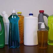 rimedi naturali per la pulizia domestica