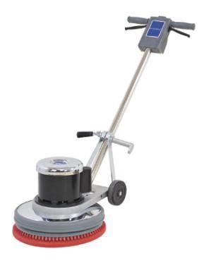 Lavasciuga per pavimenti pulizia for Pulizia fossa biologica fai da te