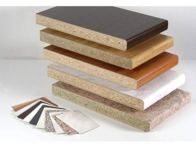 Come rinnovare mobili in laminato - Tecniche - le soluzioni per ...