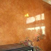 parete stucco veneziano