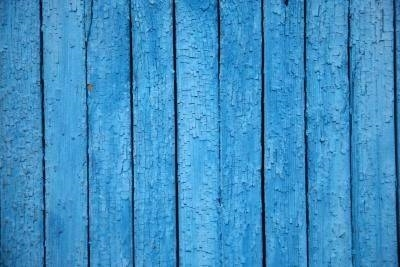 Colorare il legno - Verniciare