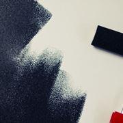 Rullo per pittura