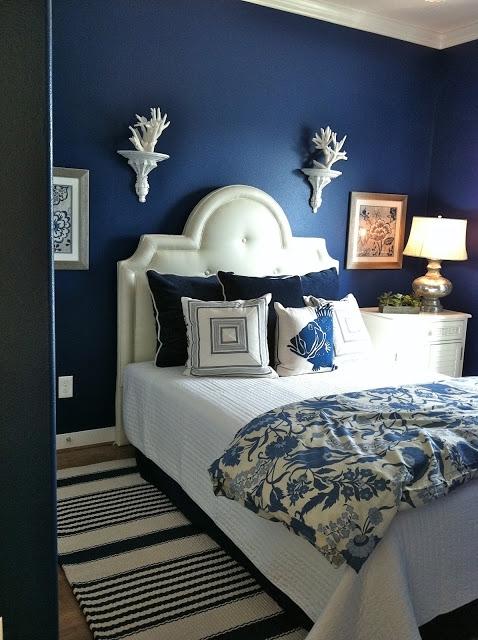 Scegliere la vernice ideale per pitturare ogni stanza della casa ...