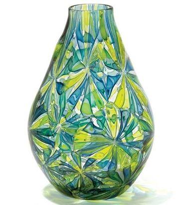 vetro di murano