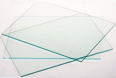 Lastre vetro